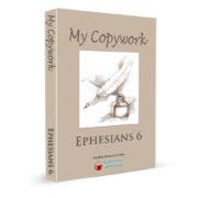 Copywork 3-d book_01