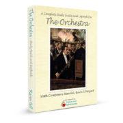 Orchestra 3-d book copy