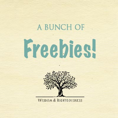 FreebiesIcon