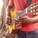 God created us to memorize by music….