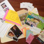 Getting Ready for CC Foundations – School Year Prep